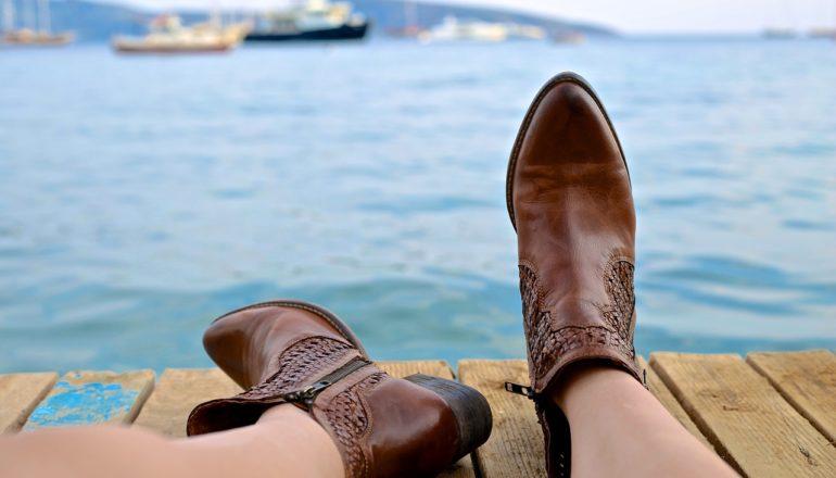 Entspannung und Regeneration müssen sein. ©pixabay.com/Free-Photos