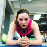 Planken, Sport, Challenge