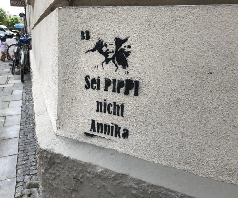 © www.ichmachdannmalsport.de/Nina-Carissima Schönrock