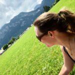 Ihr wollt die besten Radtouren rund um Füssen kennenlernen? Dann aufgepasst! © www.ichmachdannmalsport.de/Nina-Carissima Schönrock