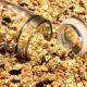 Knuspriges-Granola-selbstgemacht