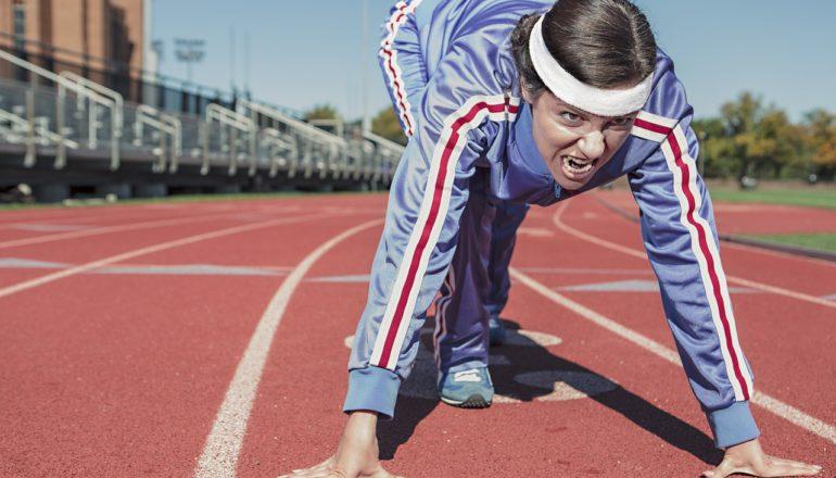 Die besten Tipps für Sportanfänger