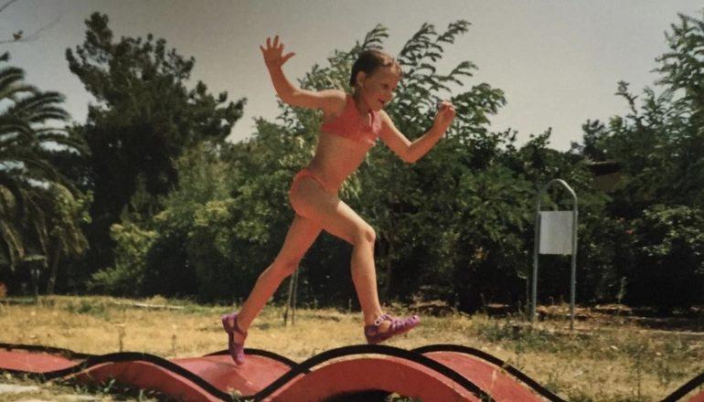 Sommer, Sport