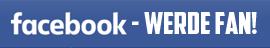Facebook-Seite von Ich mach dann mal Sport
