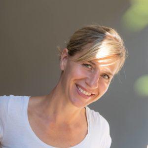 Birgit Engert